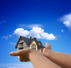 Homeowners insurance in PA