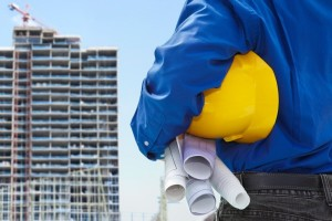 Construction Insurance CT